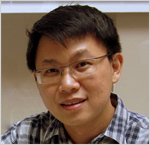 Dr Chong